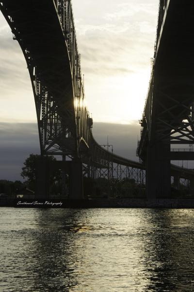 Morning Glare by shutterbug8156