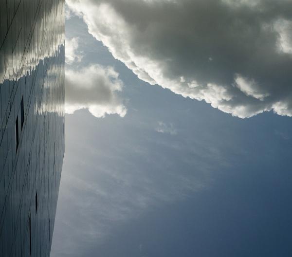 Building by lblythe