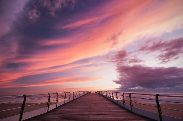 In the beginning...... by John_Horner