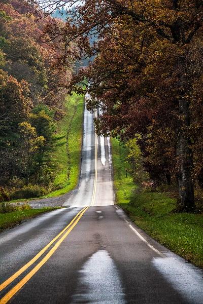 Back Roads by guitarman74uk