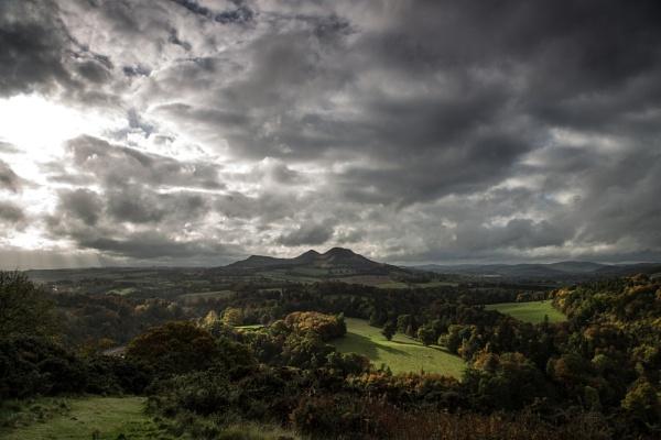Scotts View by jingler