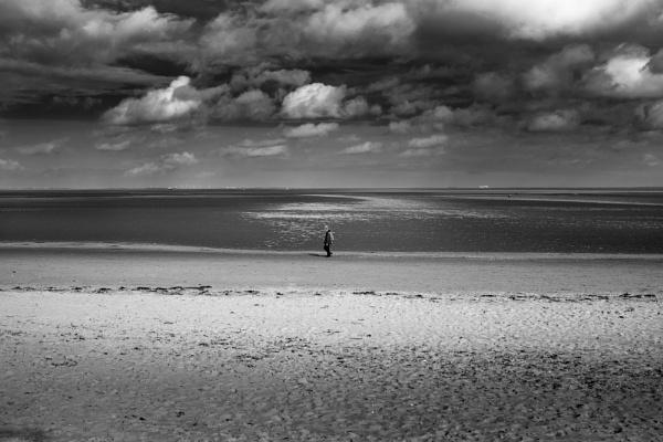 Sunday Stroll by Franko59