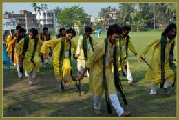 Basant Utsav (Holi / Spring Festival)