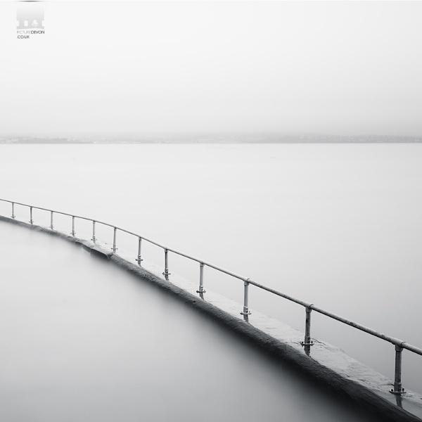 Hidden Depths by PictureDevon