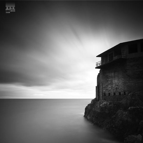 Last Outpost by PictureDevon