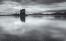 Castle Stalker by Ian71