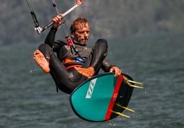 Surf Grab