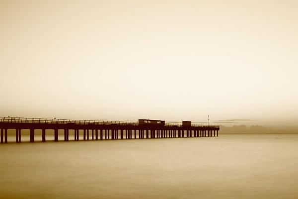 felixstowe pier by rhysop