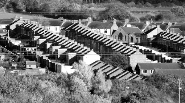 terrace rows by kevlense