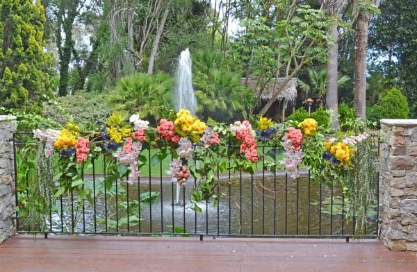 Botanicals by CLARECUM