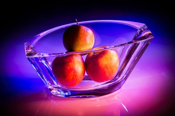 Eden Fruit by Archangel72