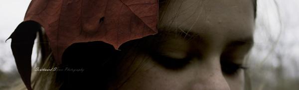 Eyes by shutterbug8156