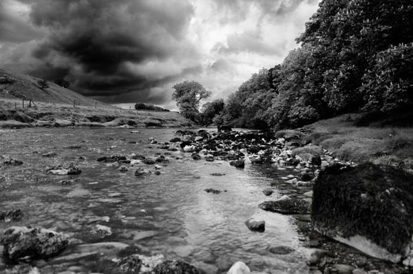 Kettlewell by GraemeR