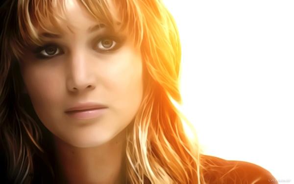 Jennifer by mapper