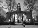 Town Hall Sparkle