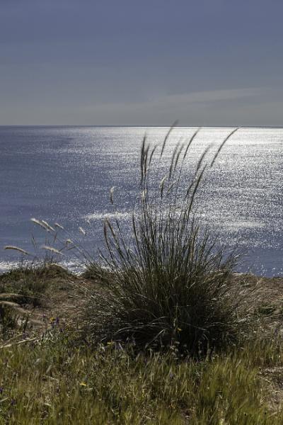 Costa Blanca, Spain by pdunstan_Greymoon