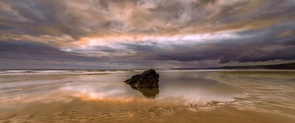 Cornish Eye by andyfox