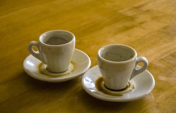 Cups by John21