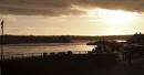 harbour light by agean