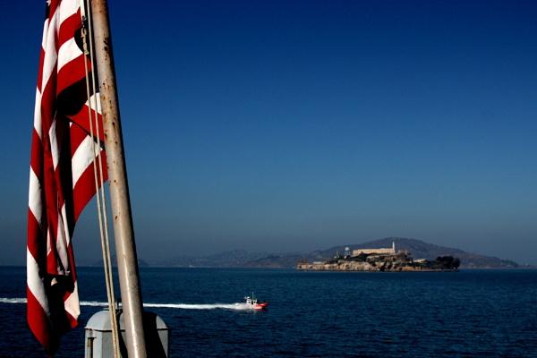 Alcatraz by micra-chameleon