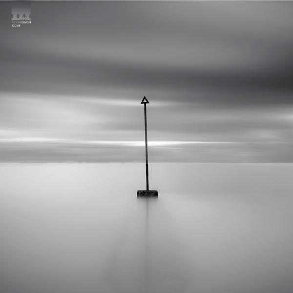 Beyond This Point by PictureDevon