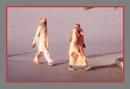 SAINTS ON MOVE. by S_Psharma