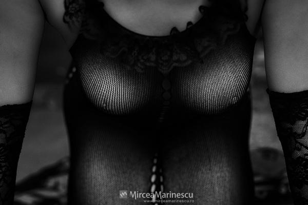 W by Mircea_Marinescu