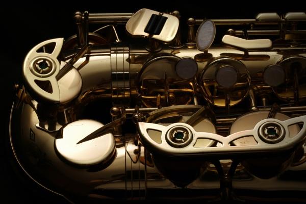 brass ii by Visoko1960