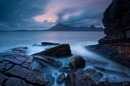 Stormy Skye