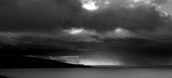 W S M Light by Blundez