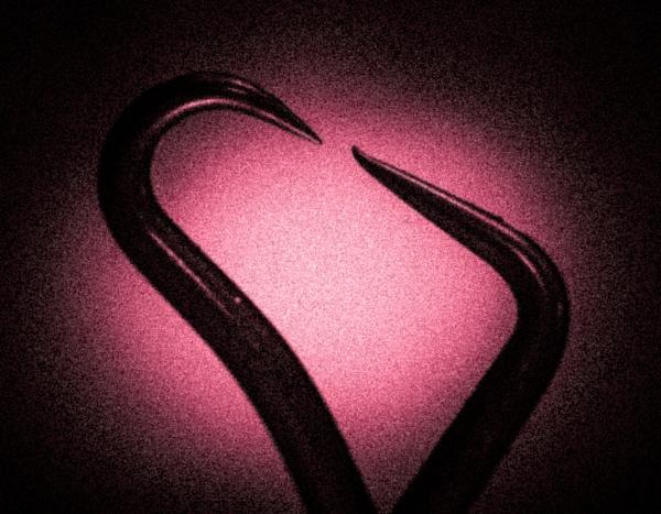 Broken Heart by kel55