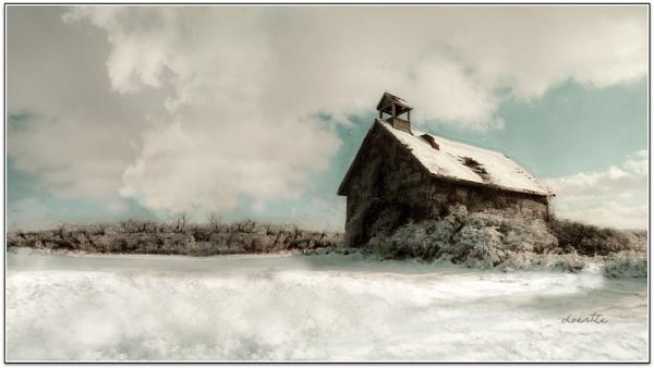 Frozen children\'s voices by doerthe