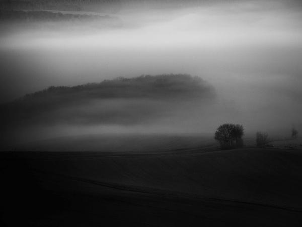 Silent hills by mlseawell