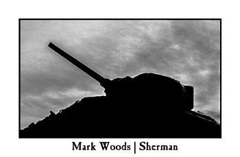Sherman.