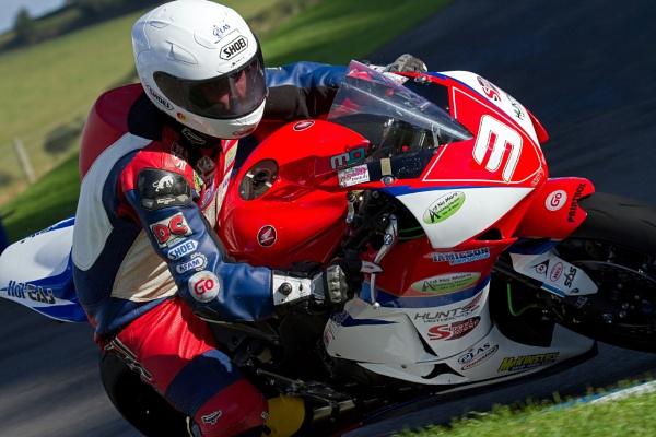 # 3 Michael Dunlop the last time.............. by mdoubleya
