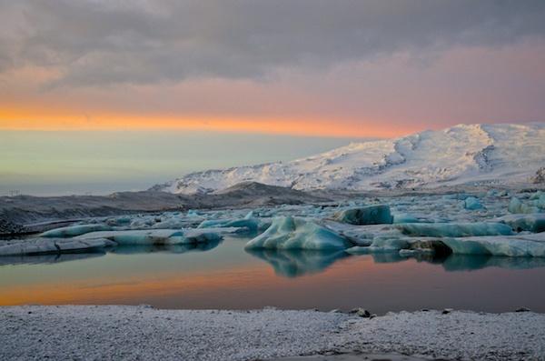 Inspiring Iceland by Digidiverdave