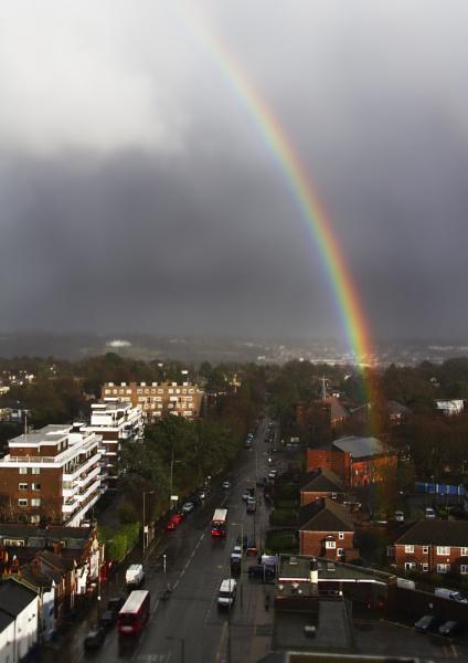 Rainbow tilt and shift by rhys47