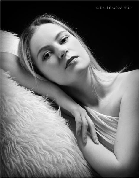 Louise III