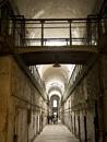 Eastern State Penitentiary Philadelphia by maggietear