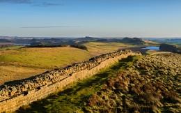 Wall on Winshields 2