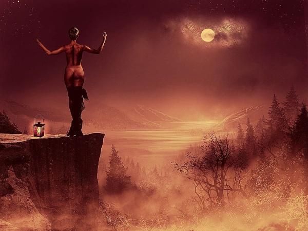 Worship by Alda