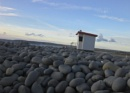 Westward Ho! Hut