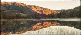 Loch Trool Panorama