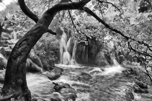 Waterworld by Jasper87
