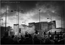 Demolition (05)