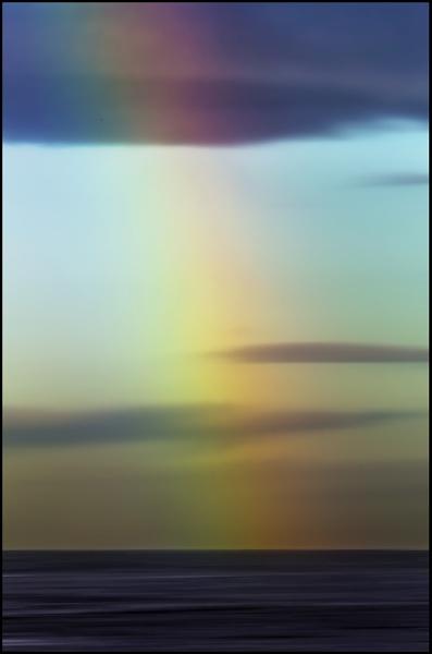 Spectrum by kel55