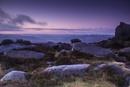 Derbyshire Dawn by DrFeelgood