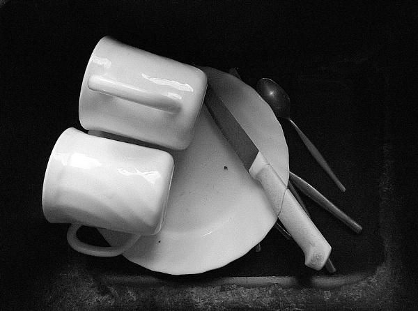 Mugs. by Mollycat