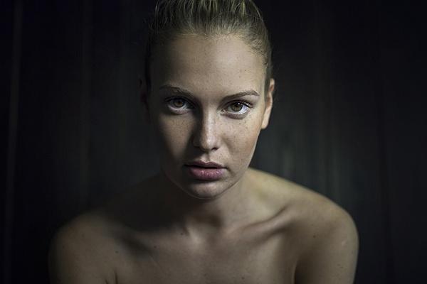 Petra by Michal_Zahornacky