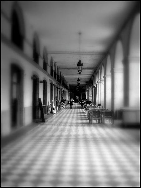 +++ by MartaHari